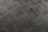 Carpet Tile | Woodbine - 3