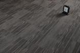 Carpet Tile | Woodbine - 4
