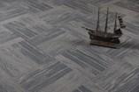 Carpet Tile | Woodbine - 6