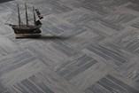 Carpet Tile | Woodbine - 7