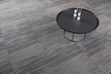 Carpet Tile | Woodbine - 8