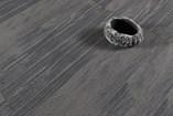 Carpet Tile | Woodbine - 9