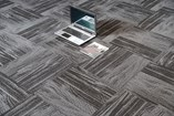 Carpet Tile | Woodbine - 11