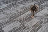 Carpet Tile | Woodbine - 12