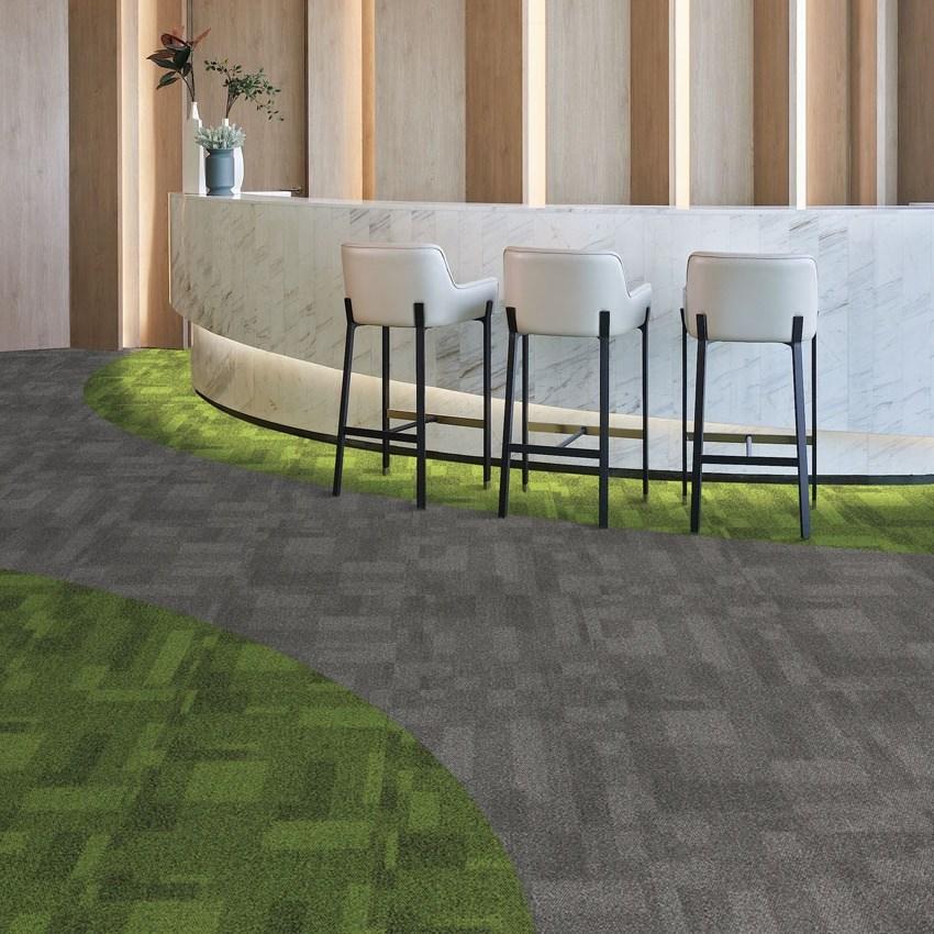 Carpet Tile | Shift