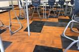 Carpet Tile   Shift - 3