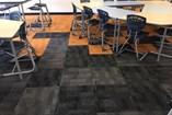 Carpet Tile   Shift - 4