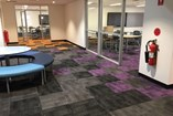Carpet Tile   Shift - 6