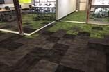 Carpet Tile   Shift - 7
