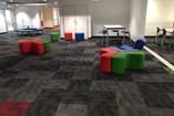 Carpet Tile   Shift - 8