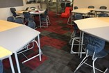 Carpet Tile   Shift - 11