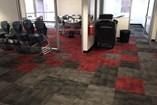 Carpet Tile   Shift - 12