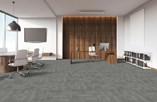 Carpet Tile   Shift - 14