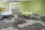 Carpet Tile   Shift - 23