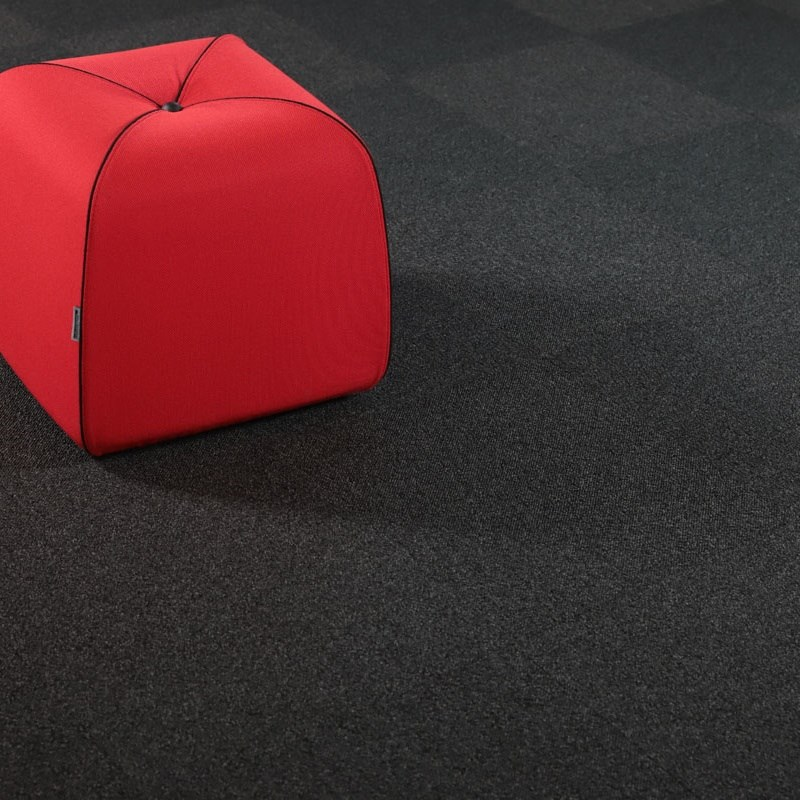 Carpet Tile | Polaris