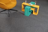Carpet Tile | Polaris - 9