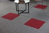Carpet Tile   Quebec - 3