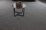 Carpet Tile   Quebec - 6