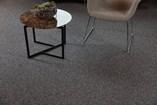 Carpet Tile   Quebec - 7