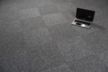 Carpet Tile   Quebec - 9