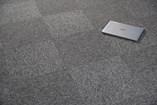 Carpet Tile   Quebec - 10