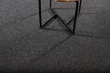 Carpet Tile   Quebec - 14