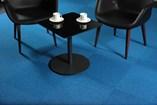 Carpet Tile | Mustang - 7