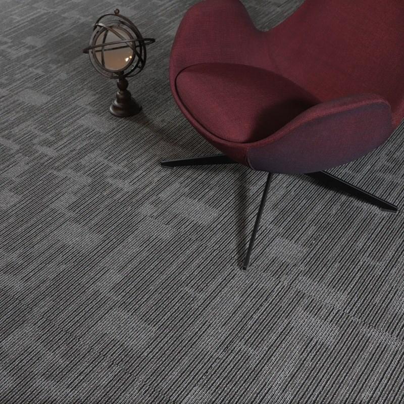 Carpet Tile | Space