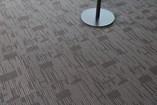 Carpet Tile   Space - 0