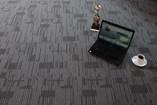 Carpet Tile   Space - 1