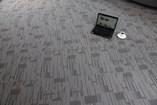 Carpet Tile   Space - 2