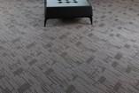 Carpet Tile   Space - 3