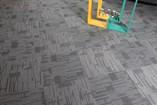 Carpet Tile   Space - 4