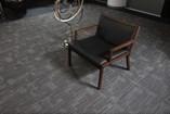 Carpet Tile   Space - 6