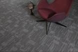 Carpet Tile   Space - 7