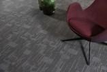 Carpet Tile   Space - 8