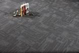 Carpet Tile   Space - 9