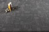 Carpet Tile   Space - 10