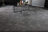 Carpet Tile   Space - 11