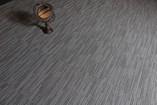 Carpet Tile   Matrix - 0