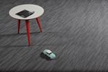 Carpet Tile   Matrix - 1