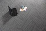 Carpet Tile   Matrix - 2