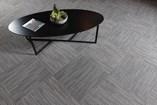 Carpet Tile   Matrix - 5