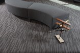Carpet Tile   Matrix - 6