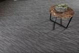 Carpet Tile   Matrix - 7