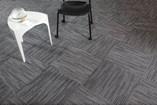 Carpet Tile   Matrix - 9