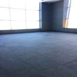 Carpet Tile | Sunset - 0