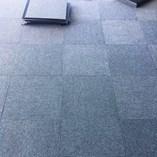 Carpet Tile | Sunset - 3