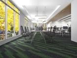 Plank Carpet | Avenue - 1