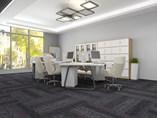 Plank Carpet | Avenue - 3